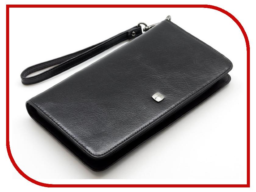 Dierhoff Д 8078-2072 аксессуар panasonic wes9064y1361 нож для 8078 8043