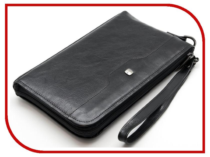 Dierhoff Д 8078-2081 аксессуар panasonic wes9064y1361 нож для 8078 8043