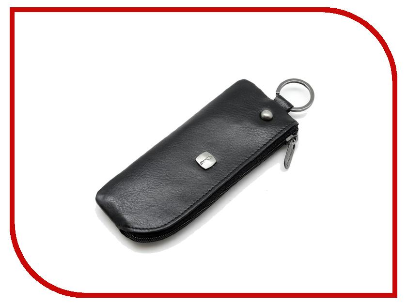 Ключница Dierhoff Д 8078-281