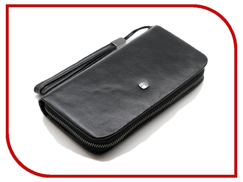 Dierhoff Д 8078-3003/2 аксессуар panasonic wes9064y1361 нож для 8078 8043
