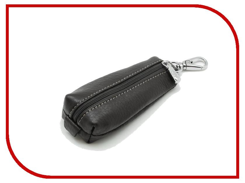 Ключница Sergio Valentini СВ 8033-085