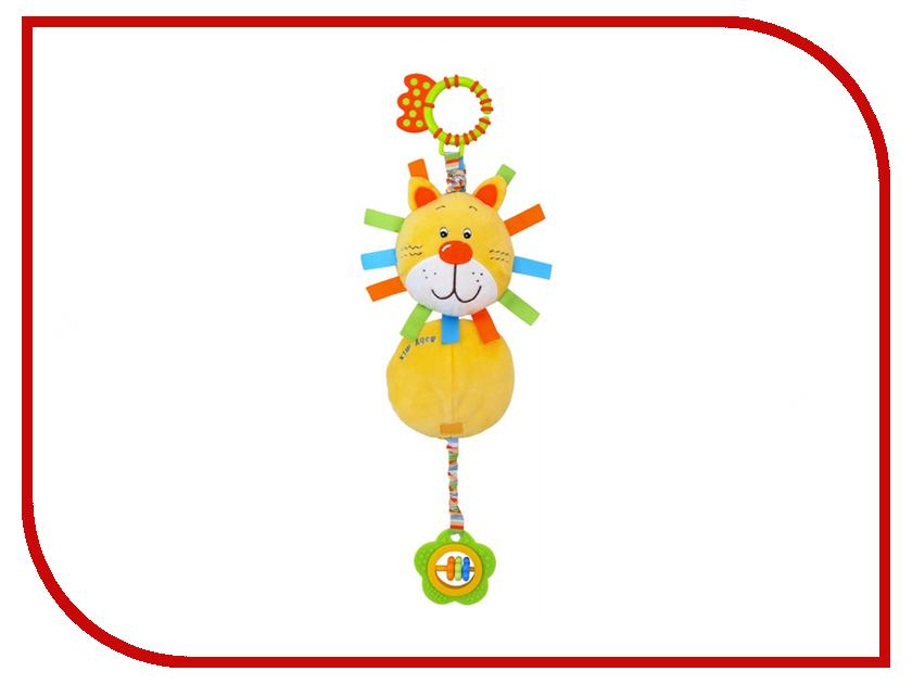 Игрушка Baby Mix Лев 8460-13