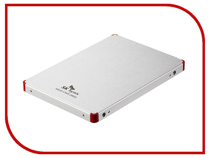 Жесткий диск 500Gb - Hynix SL308 HFS500G32TND-N1A2A