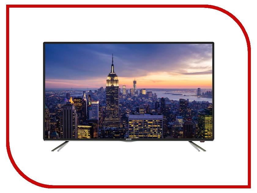 цена на Телевизор Mystery MTV-5032LTA2