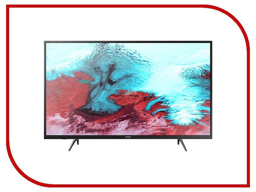 Телевизоры UE43J5202AU  Телевизор Samsung UE43J5202AU