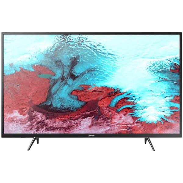 Фото - Телевизор Samsung UE43J5202AU телевизор