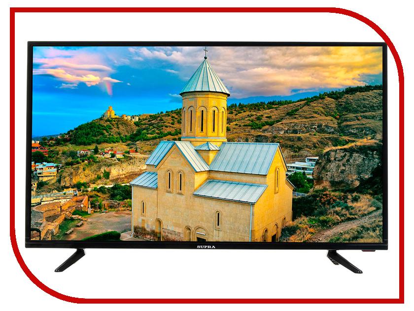 цена на Телевизор SUPRA STV-LC40ST2000F