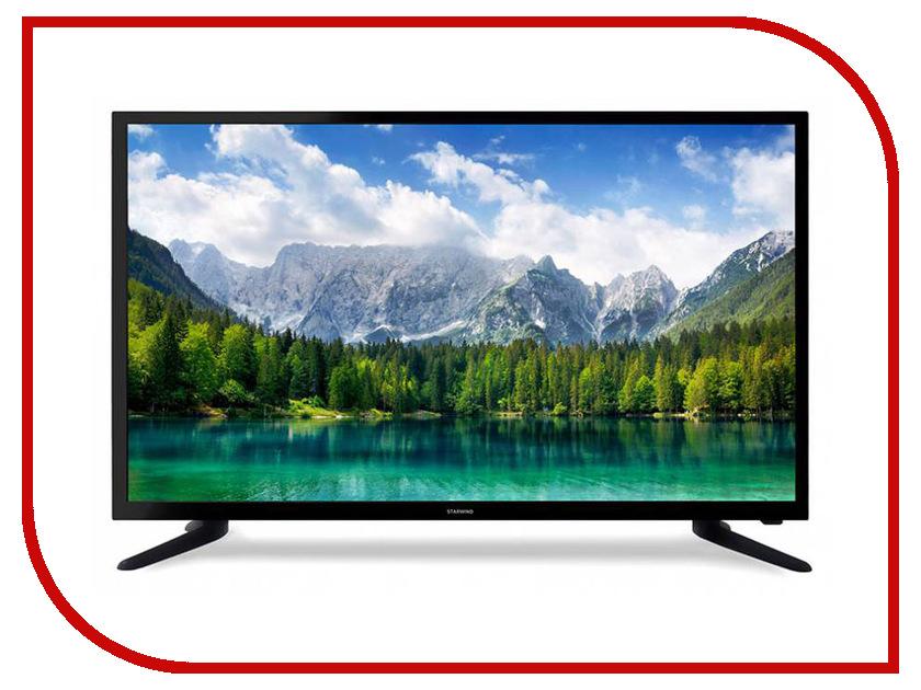 Телевизор Starwind SW-LED32R301BT2 sw 05w