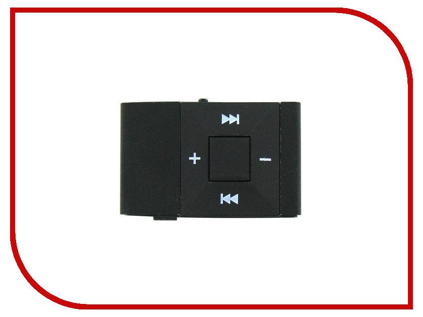 Плеер Krutoff 46016 Black