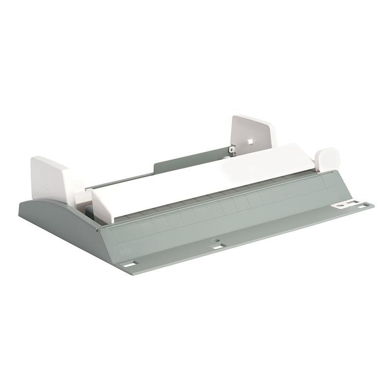Держатель рулона Silhouette ROLL-FEEDER держатель рулона roll holder set rh2 34 1153c004