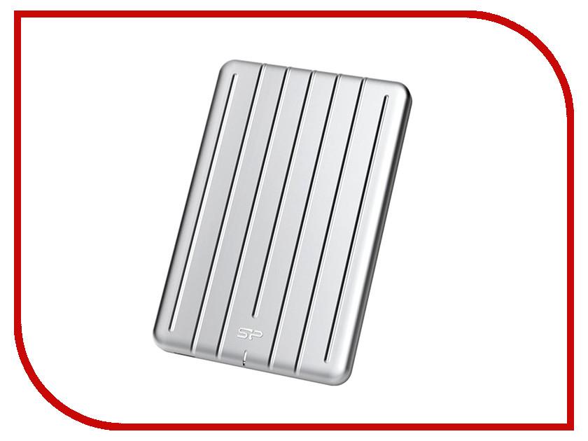 все цены на Жесткий диск Silicon Power Armor A75 2TB SP020TBPHDA75S3S