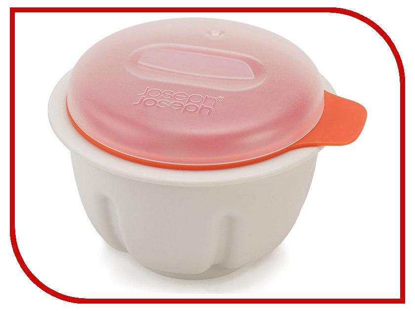 Форма для приготовления яйца пашот в микроволновой печи Joseph Joseph M-Cuisine Update 45019