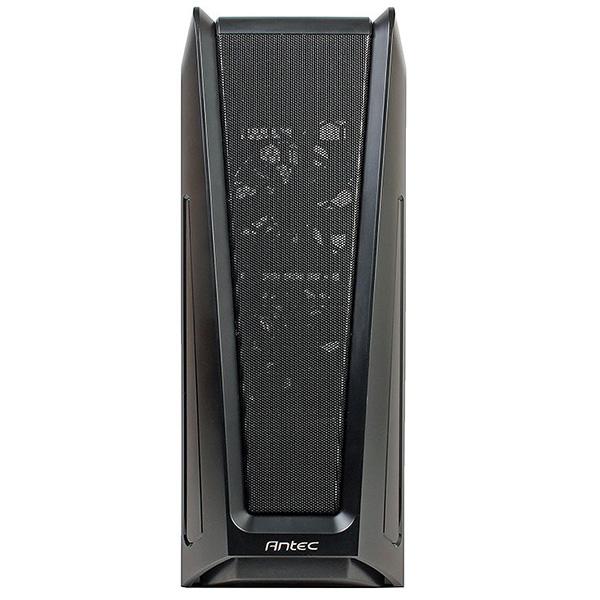 Корпус Antec GX1200 ATX
