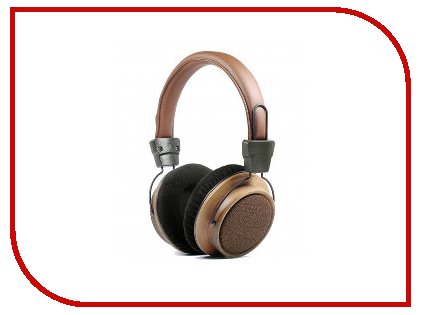 Tecsun Wood Headphones 1more super bass headphones black and red