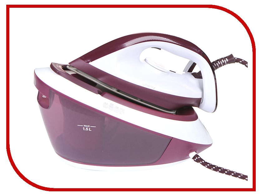 Утюг Tefal SV7010EO new rc2 9441 000 rm1 7498 000 rm1 7498 rm1 7498 000cn paper delivery tray output tray for hp laserjet m1536 p1606 cp1525 p1566