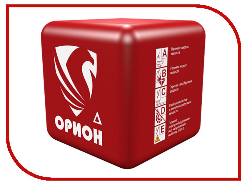 Орион Дельта-У1-ТУ зарядное устройство орион 265