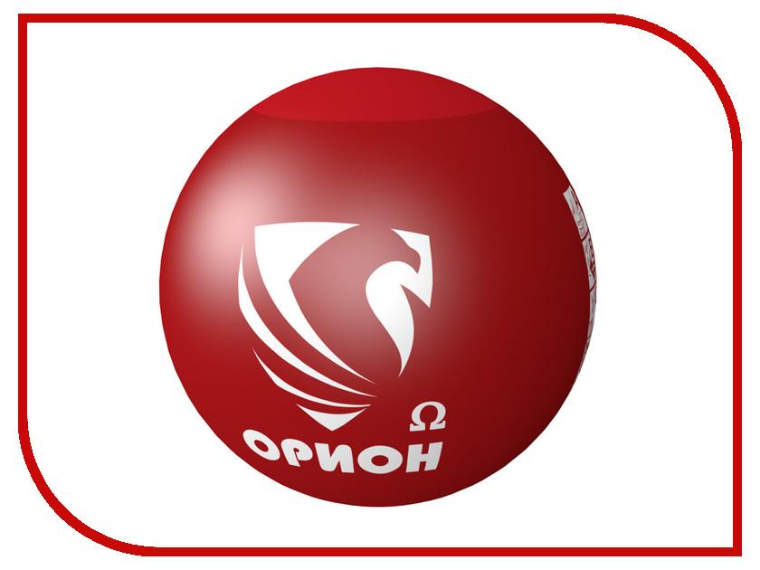 Орион Омега-У1-ТУ