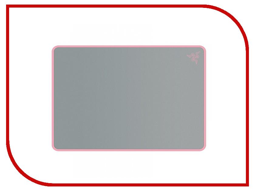 Коврик Razer Invicta Quartz Edition RZ02-00860400-R3M1 коврик razer gigantus rz02 01830200 r3m1