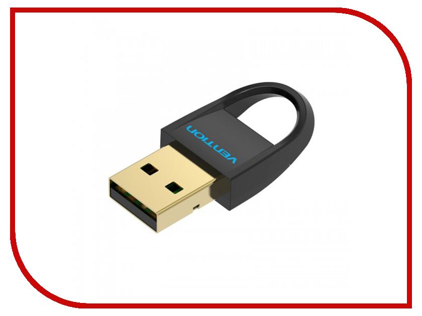 Bluetooth передатчик Vention CDDB0 vention cat5e соединитель сетевого кабели