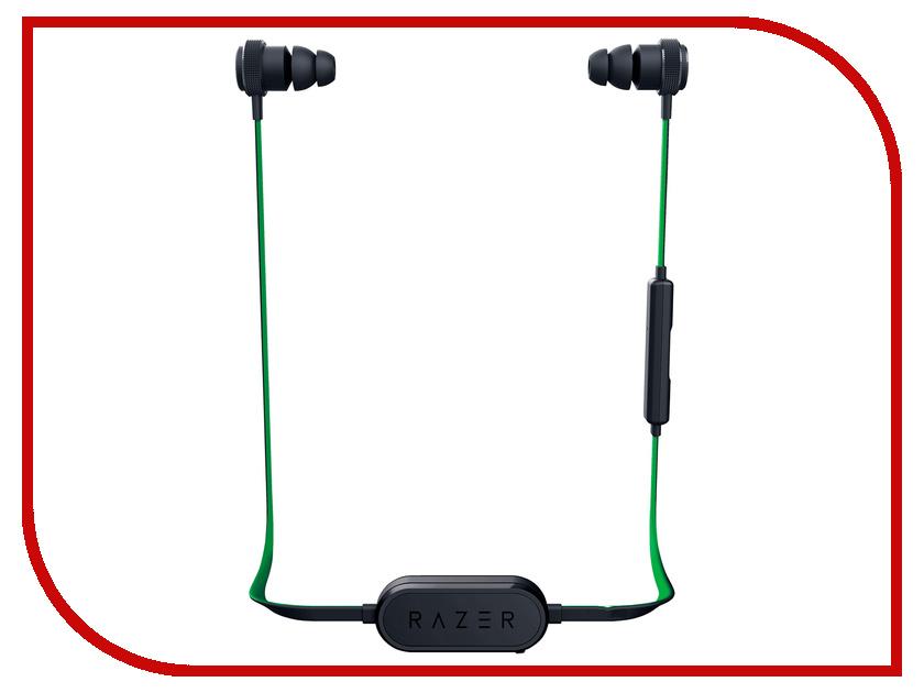 Razer Hammerhead BT Bluetooth RZ04-01930100-R3G1