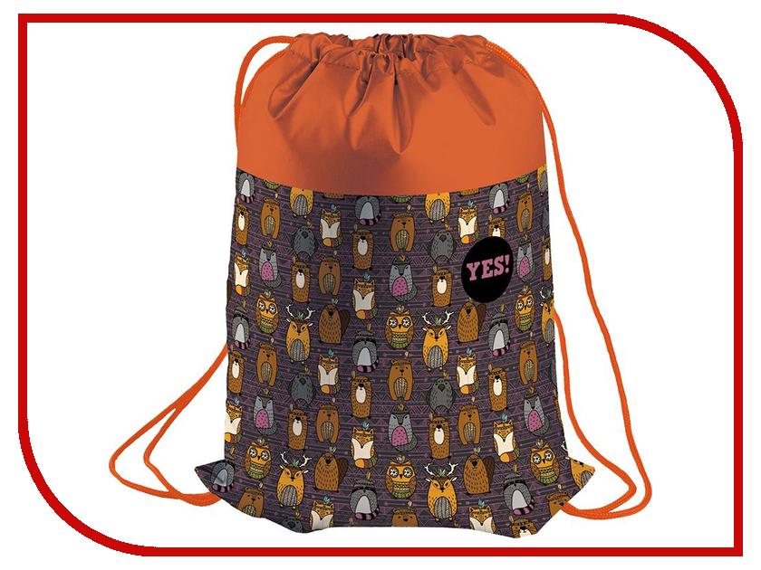 Мешок для обуви Berlingo Indians MS05201 256498 сумка printio indians