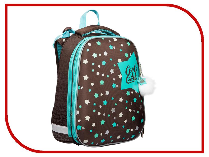 Рюкзак Berlingo Expert Cool Girl Blue RU038002 254920
