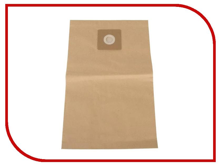Мешки бумажные Sturm! VC7203-885 5шт мешочек талантов селенит 5 см
