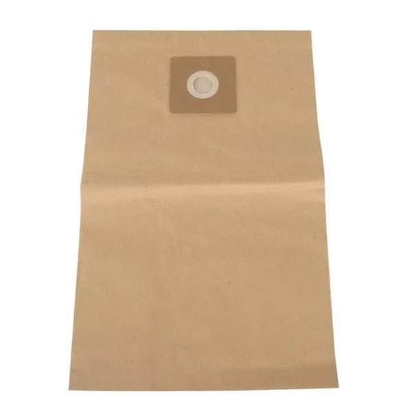 Мешки бумажные Sturm! VC7203-885 5шт