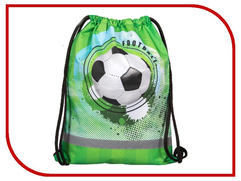 Мешок для обуви ArtSpace Футбол МО-26-1св_15670 253716 купить билет на футбол германия 26 января