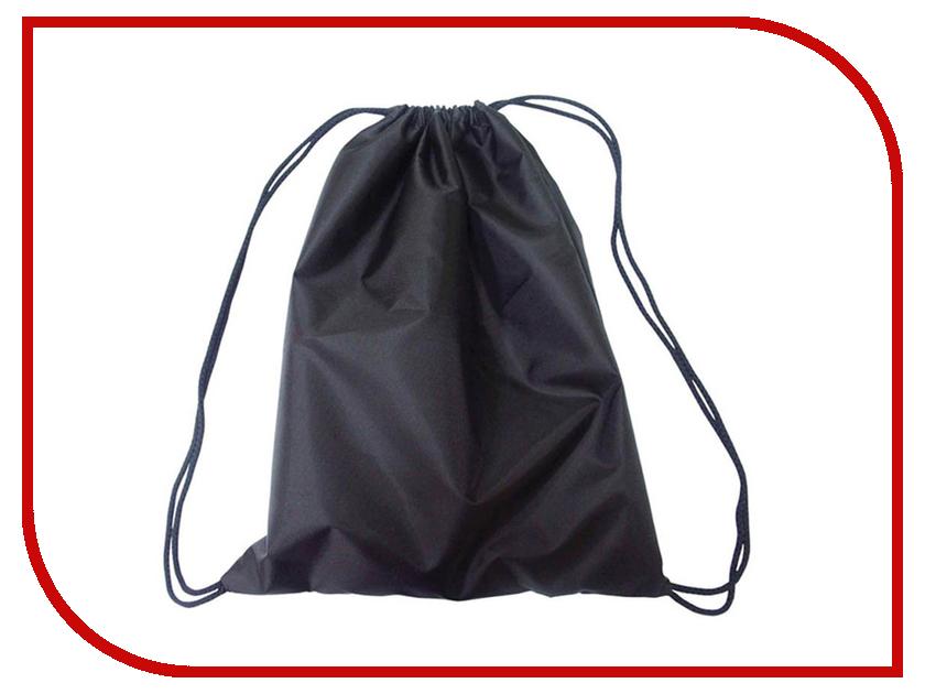 Мешок для обуви ArtSpace Black М10_1821 179954 рюкзак artspace freedom bdg 16016 257827
