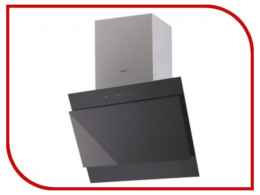 Кухонная вытяжка Cata Atenea 600 XGBK вытяжка cata ceres 600 p bk