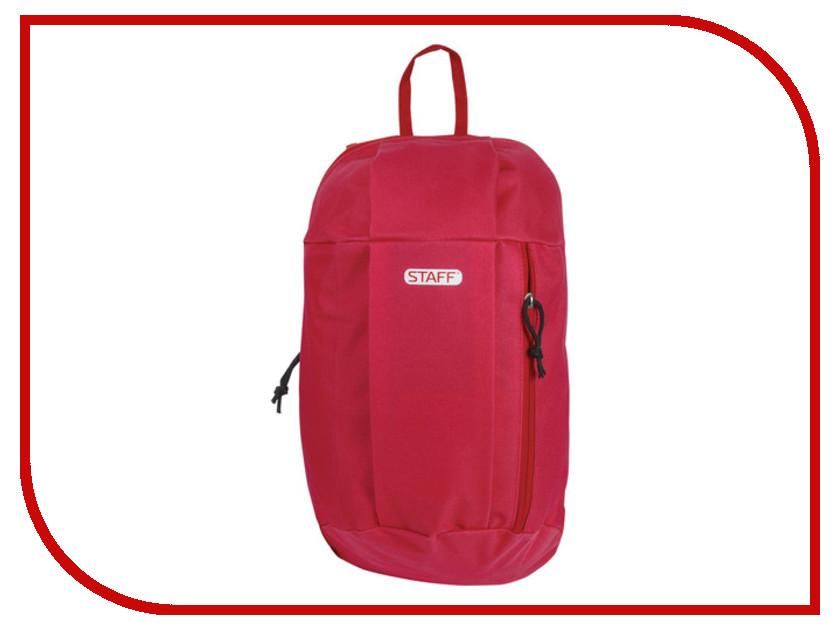 Рюкзак Staff Air Pink 227043