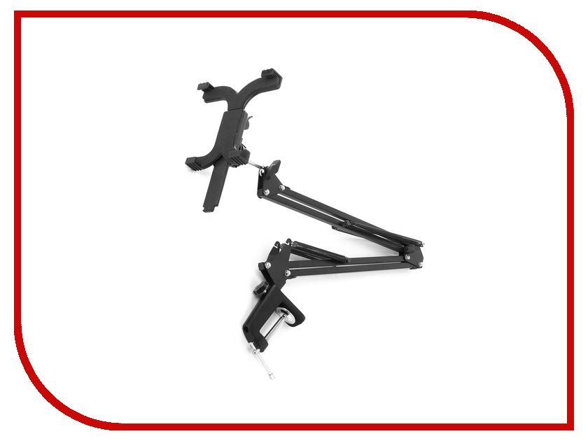 Аксессуар Espada Erack70 универсальный 70см, поворотный 360 43341 автосканер espada obd2 elm 327 wst