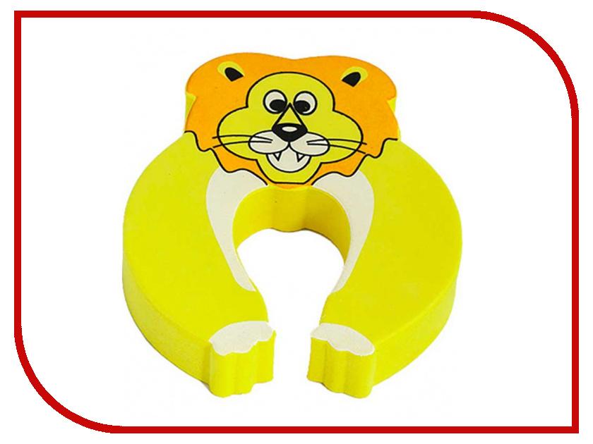 аксессуары для безопасности малышей