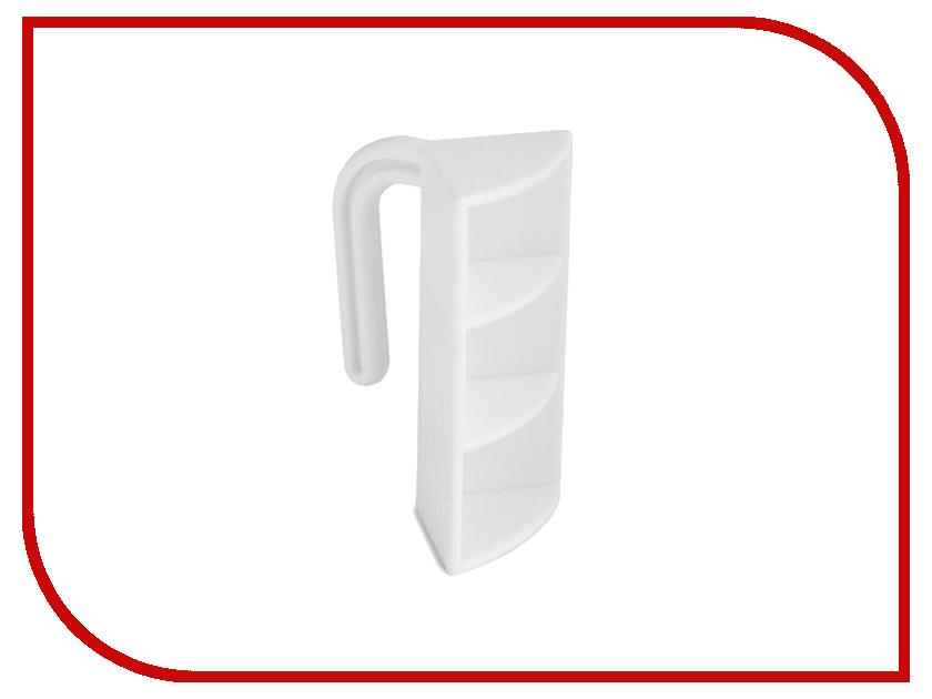 Фиксатор для дверей Palladium 46.45 блокирующие устройства roxy фиксатор дверей