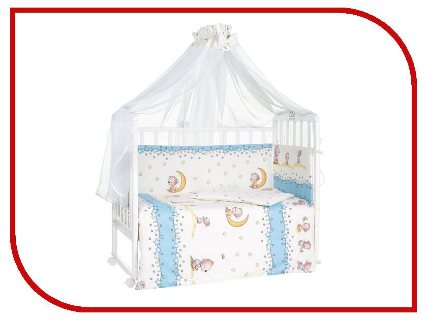 Комплект Sweet Baby Cielo Сатин Light Beige 412847 cielo крышка от бачка coperchio per wincamb