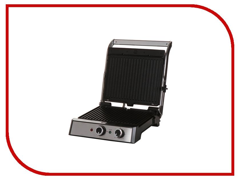 Электрогриль Kitfort KT-1629 цена и фото