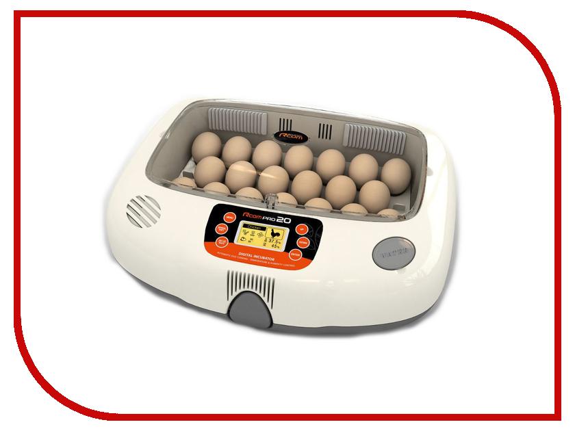 Инкубатор Rcom 20 Pro PX-20 снпч epson px 1004