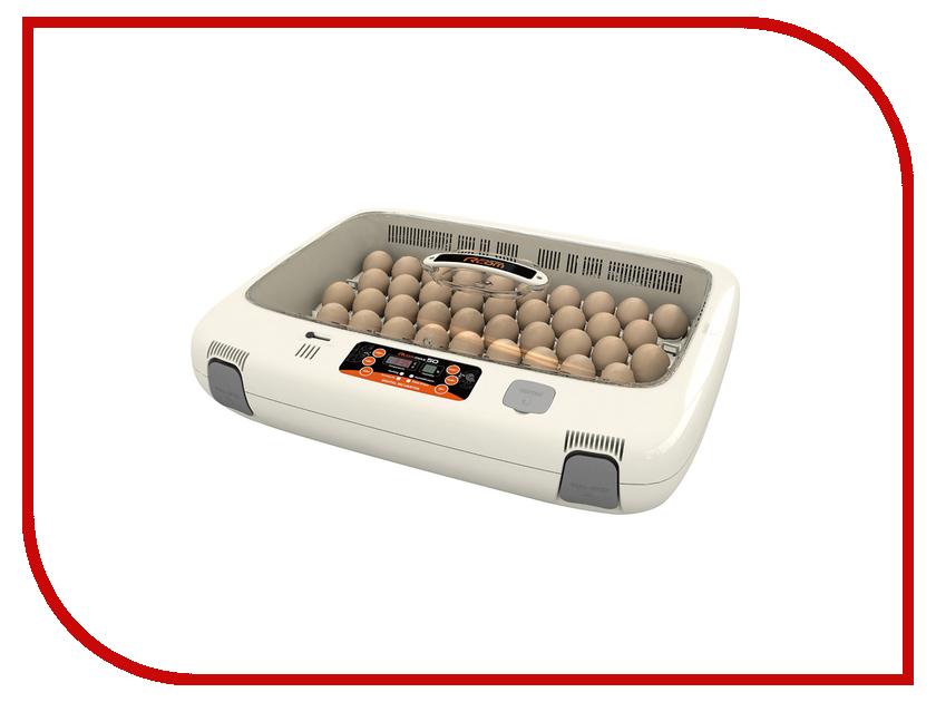Инкубатор Rcom 50 Max RMX-50 magnit rmx 6181