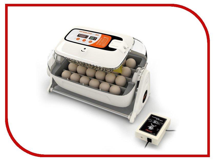 Инкубатор Rcom KingSuro 20 Max MX-Suro orbea mx 20