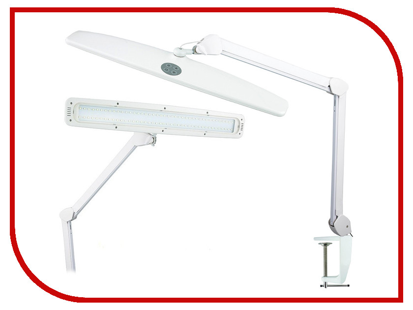 Настольная лампа Artstyle TL-405W parker parker s0912490