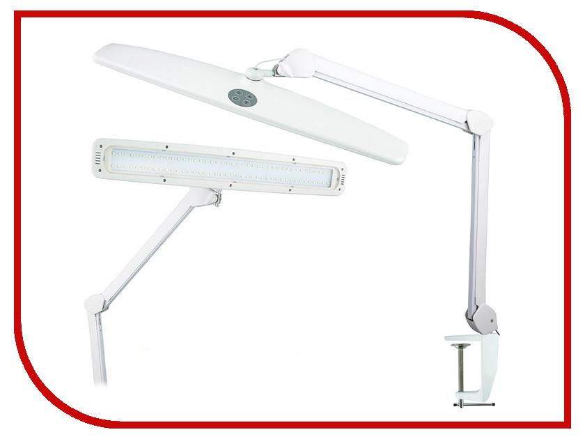 Настольная лампа Artstyle TL-405W 3g 4g антенна contact 2 0 переходник ts9