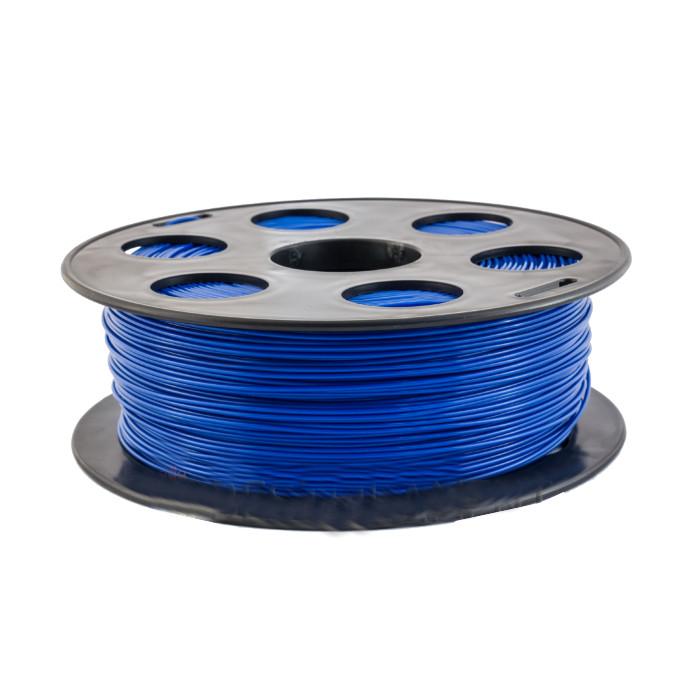 Аксессуар Bestfilament PETG-пластик 1.75mm 1кг Blue аксессуар