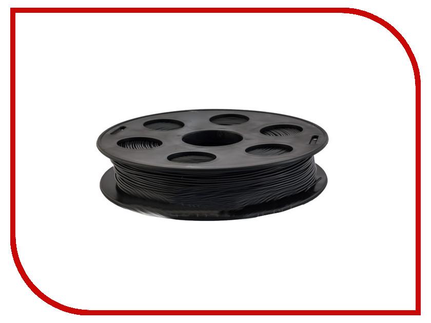 Аксессуар Bestfilament Bflex-пластик 1.75mm 500гр Black дабур чаванпраш 500гр в киеве