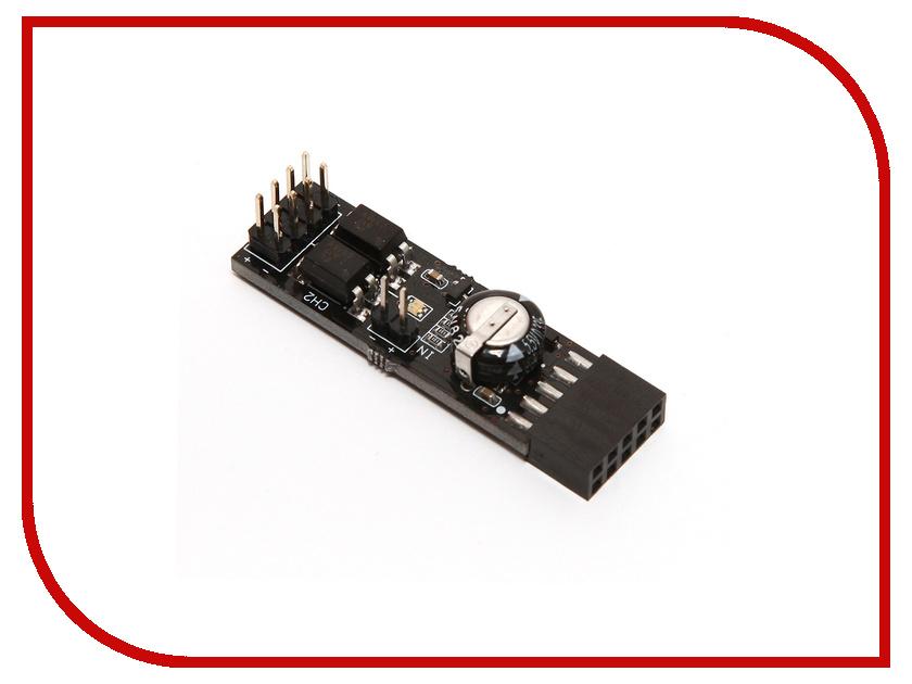 Сторожевой таймер для майнинга Open-Dev USB WatchDog Pro2 PBD10 кок в основы шитья практическое пособие