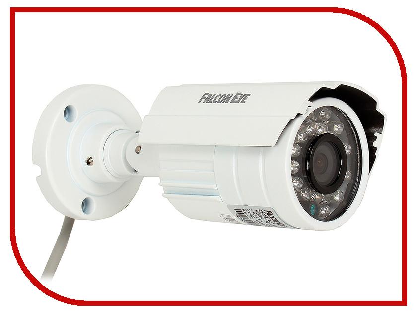 AHD камера Falcon Eye FE-IB720AHD/20M-3.6