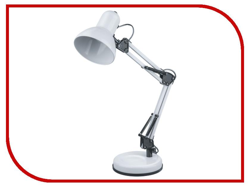 Фото Настольная лампа Navigator 61 549 NDF-D023-6W-4K-WH-LED