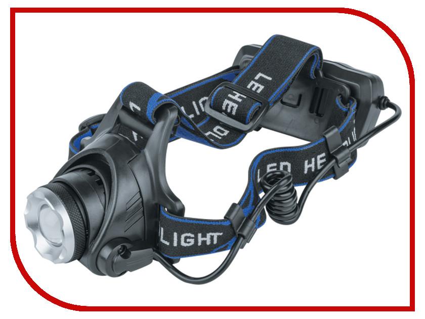 Фонарь Navigator 61 438 NPT-H15-ACCU фонарь кемпинговый navigator 94 948 npt ca06 3aa светодиодный