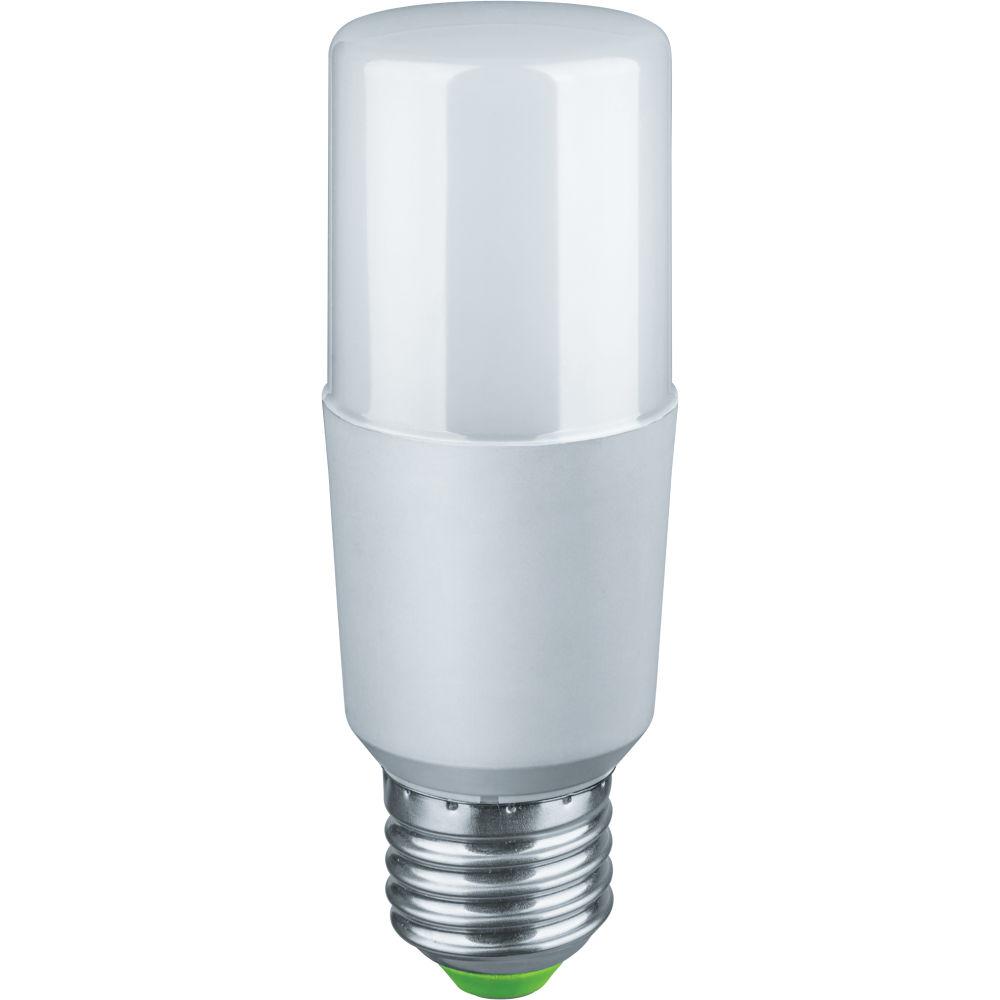 Лампочка Navigator 61 465 NLL-T39-10-230-2.7K-E27