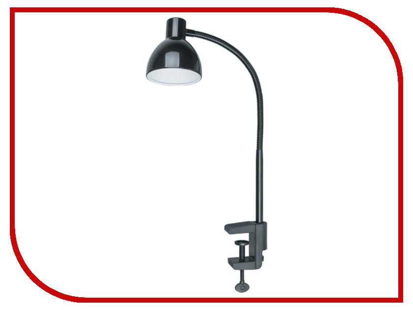 Настольная лампа Navigator 61 405 NDF-C010-6W-4K-BL-LED